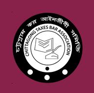 taxsbar-logo